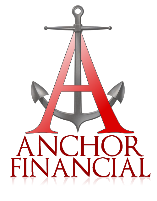 Anchor Financial